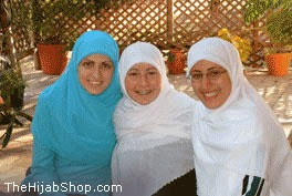 louin muslim single women Muslim single men - do you want to meet and chat with new people just register, create a profile, check out your profile matches and start meeting.