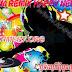 [Album] DJ PREM Remix Vol 03   New Remix 2015
