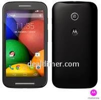 Buy Online Motorola Moto E Mobile @ Rs. 5999 – from FlipKart || Lowest Price [Flat Rs. 1000 Price Drop now]