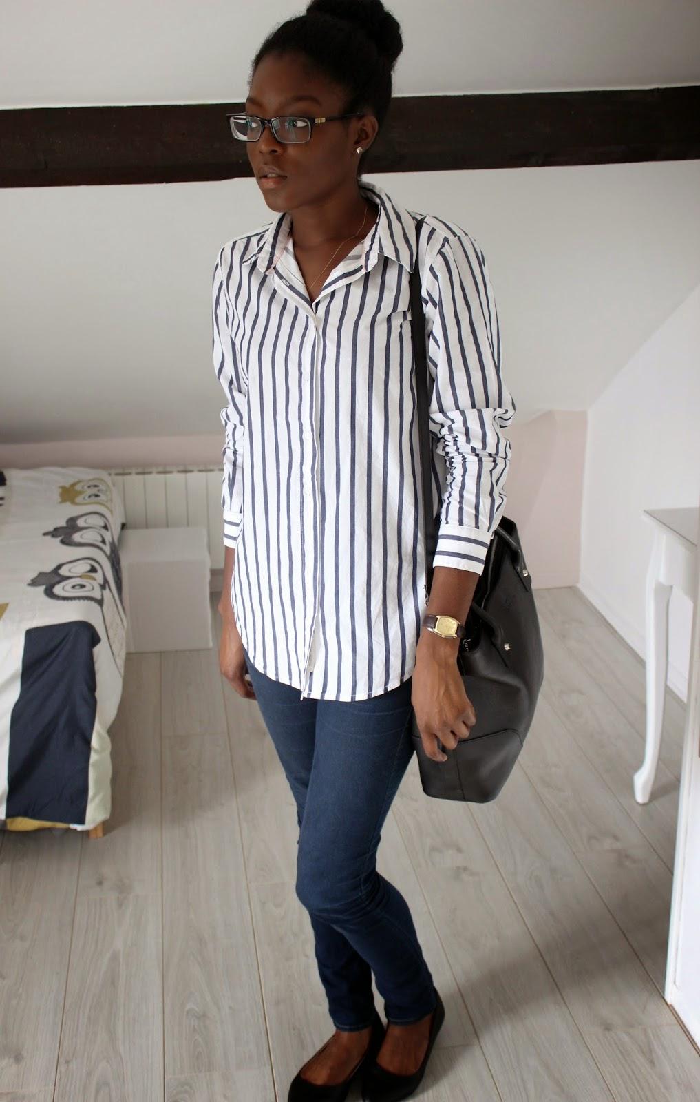 tenue-complete-chemise
