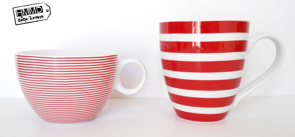 Tazas con frases día del padre, personalizada o dedicada, papá guapetón, papá héroe HMMD Handmademaniadecor. Mugs with phrases father´s day, customized mugs