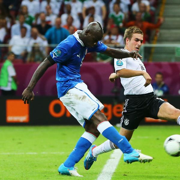 italia vs jerman 2-1