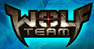 wolf team 01 700x416 latingamers wolfteam