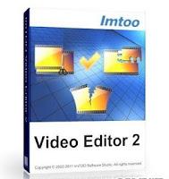 ImTOO Video Editor
