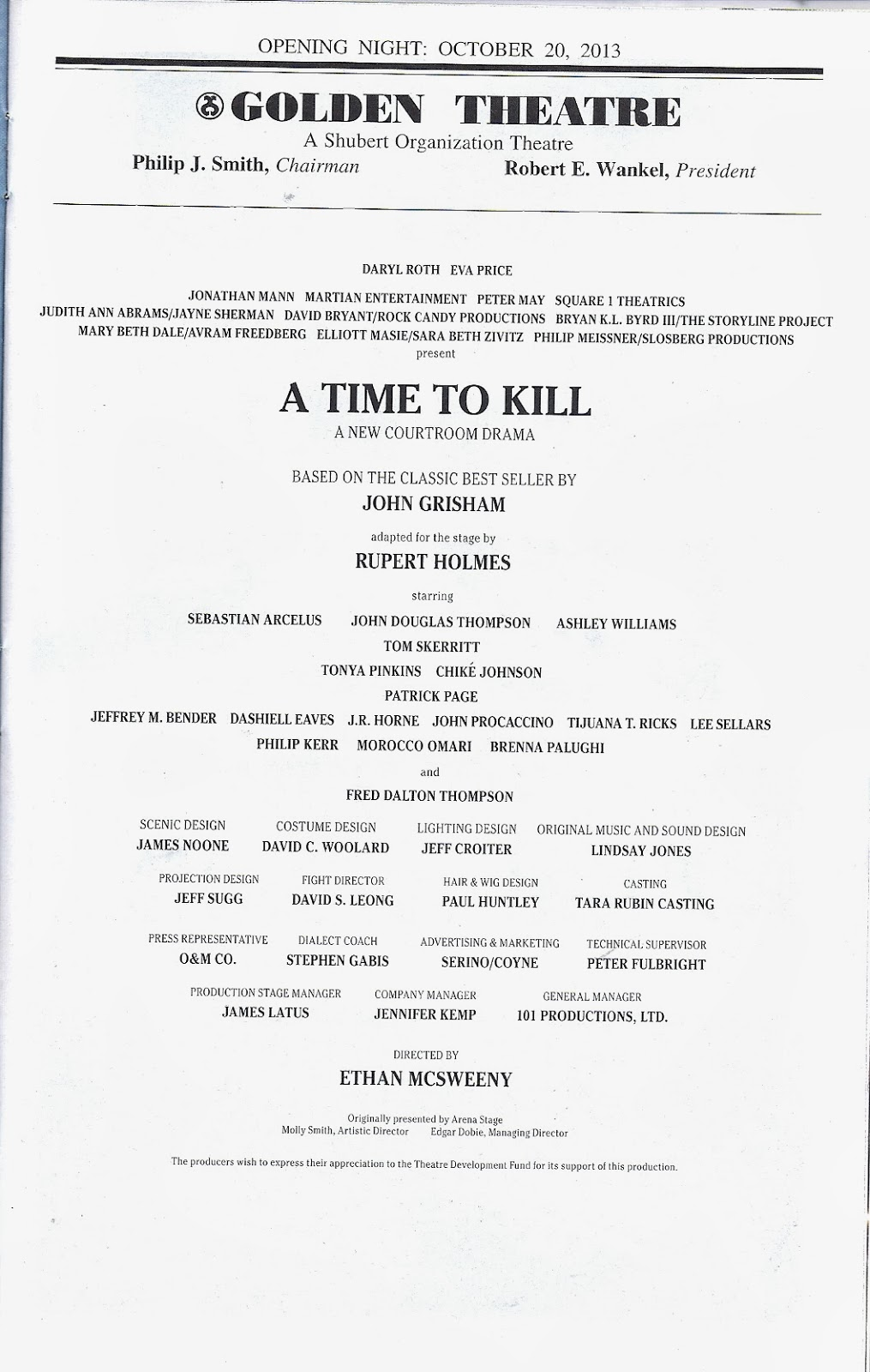review of a time to kill A time to kill by john grisham  /home/leversuch/webapps/bookreviews/wp- content/plugins/wp-product-review/includes/legacyphp on line 18.