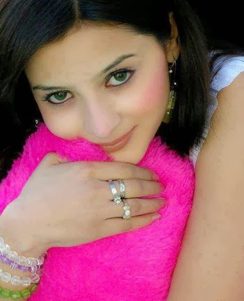 Bihar Beautiful Girls Photo