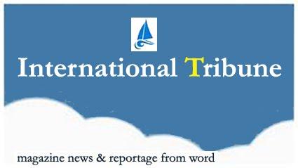 ειδήσεις, νέα και ρεπορτάζ από τον κόσμο
