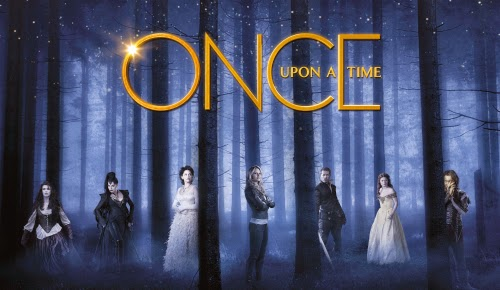 "Four spiritual truths found in ABC's ""Once Upon a Time."""