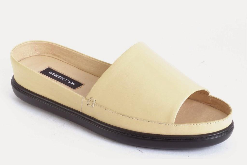 DerekLam-Zapatosfeos-UglyShoes-Elblogdepatricia-shoes-zapatos-calzado-scarpe-calzature