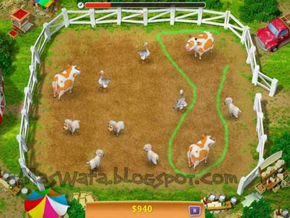 My Farm Life 2 Full Version Serial Crack - Game Ukuran Kecil Yang Mantap Mediafire MasWafa