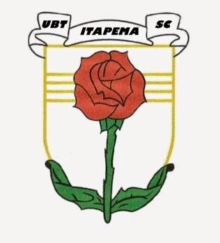 UBT - União Brasileira dos Trovadores - Delegacia de Itapema