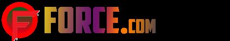Force.com - Informasi Berita Terkini