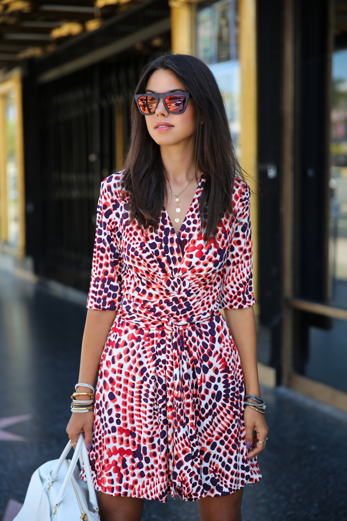 VIVALUXURY FOR BANANA REPUBLIC x ISSA LONDON