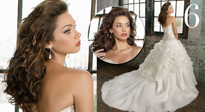 Wedding Long Hairstyles, Long Hairstyle 2011, Hairstyle 2011, New Long Hairstyle 2011, Celebrity Long Hairstyles 2117