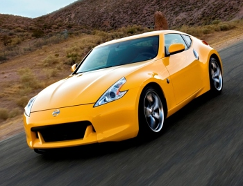 Affordable Sports Cars Classic Cars - Cool cheap sports cars