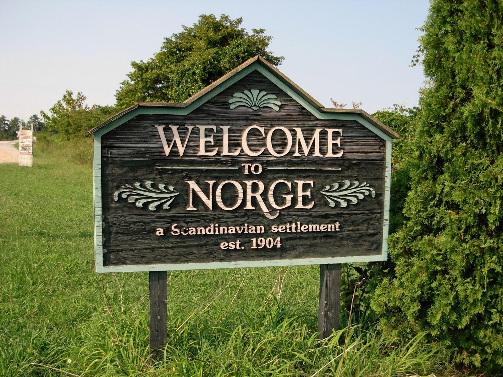 first date norge Jørpeland