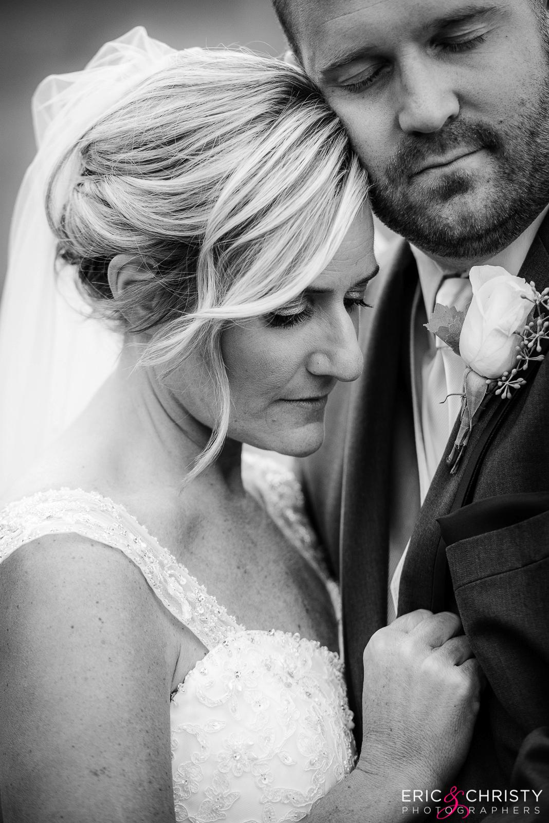 Sarah konrad wedding