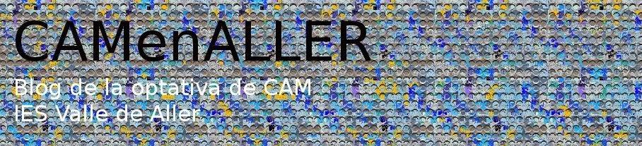 http://camenaller-marta.blogspot.com.es/