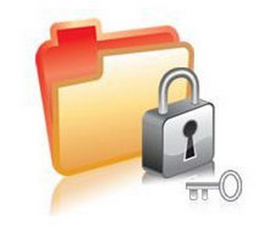 Lock Folder without tools and without encryption - Website ...