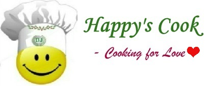 Happy's Cook
