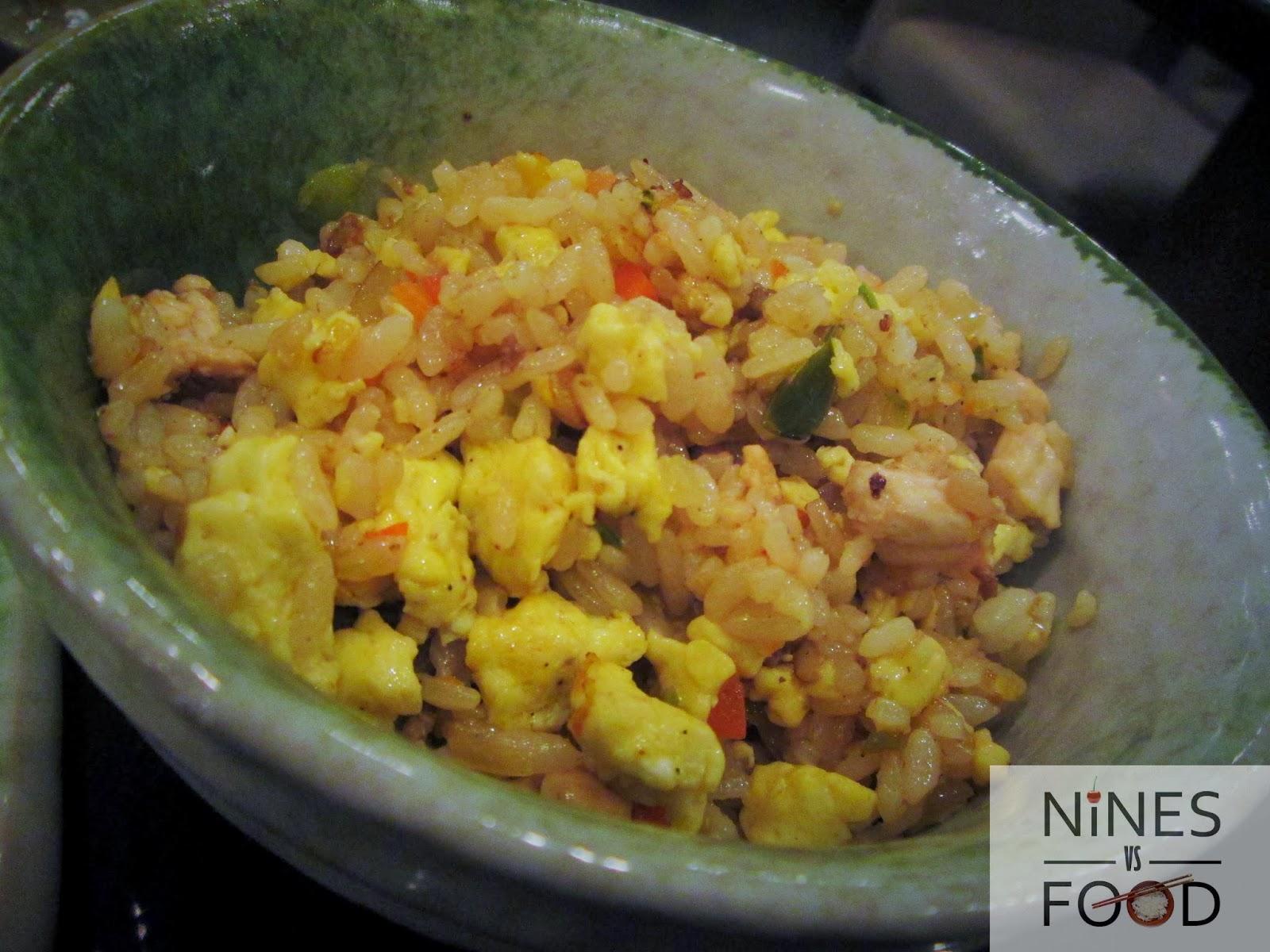 Nines vs. Food - Ogetsu Hime SM Aura Taguig-19.jpg