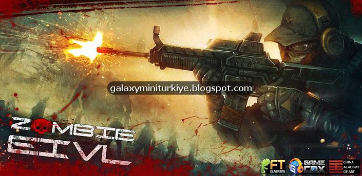http://3.bp.blogspot.com/-Chpyhdrin6U/UVHlyxaZvrI/AAAAAAAAKrM/rG7dsYnTrrg/s1600/zombie-evil-alisveris-hileli-galaxy-mini-qvga-armv6.png