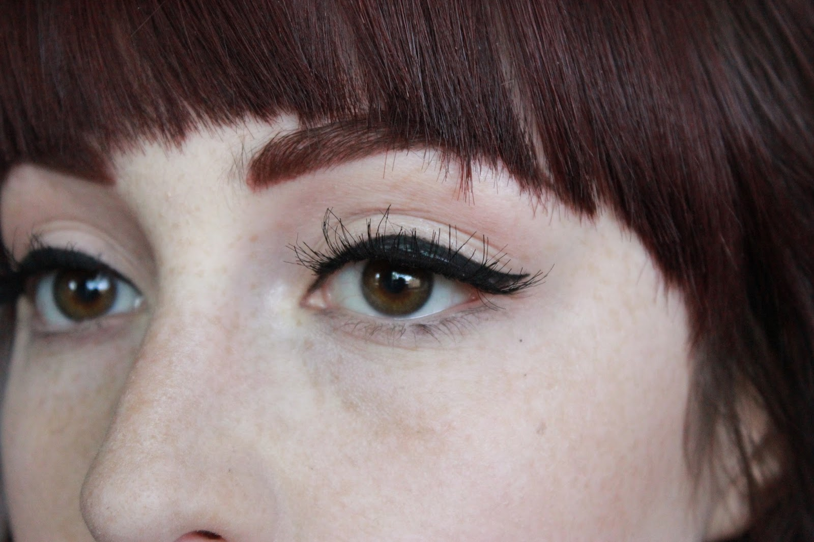 coffee_pls: Red Cherry Lashes: Haul/Review!   Red cherry