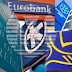 ΑΠΟΦΑΣΗ – ΣΤΑΘΜΟΣ της δικαιοσύνης κατά των τραπεζών !