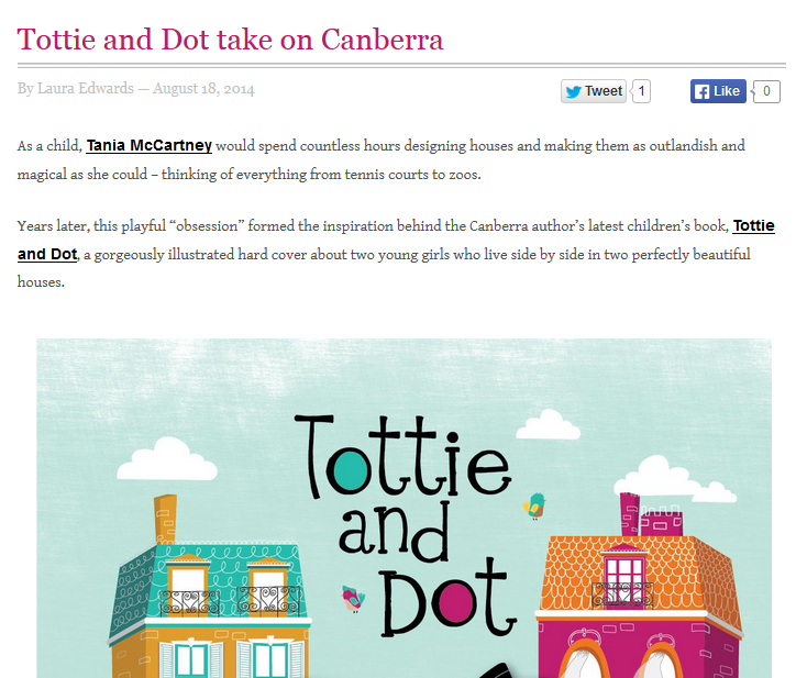 http://www.hercanberra.com.au/index.php/2014/08/18/tottie-and-dot-take-on-canberra/