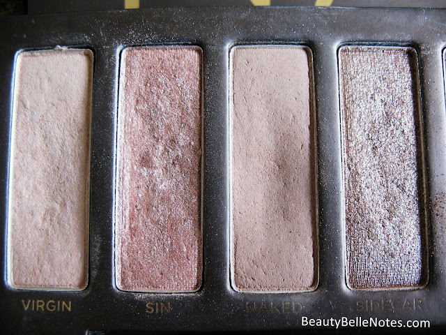 Urban-Decay-Naked-1-Palette–review-photos-swatches-13