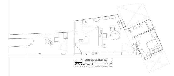 FRONTLINE STUDIO