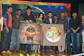 Sikindar Audio release function-thumbnail-12