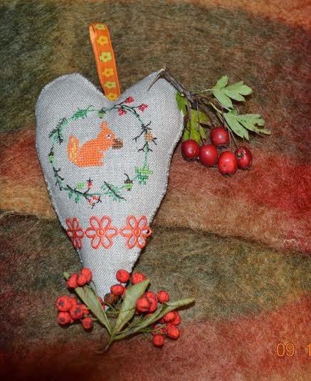 http://gosiazoltek.blogspot.ru/2014/10/jesiennie-sal-2014-wrzesien.html