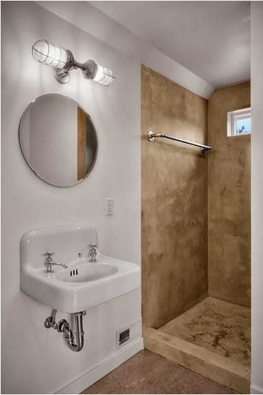Limpar Banheiro Preto : Cuidando do meu lar alguns modelos de banheiro penso em
