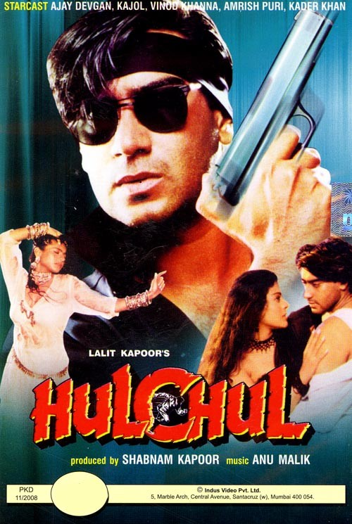 Watch hindi movies online: Action