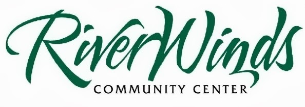The RiverWinds Community Center
