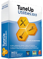 tuneup-utilities-2013