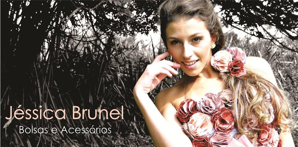 Jéssica Brunel-Bolsas e Acessórios