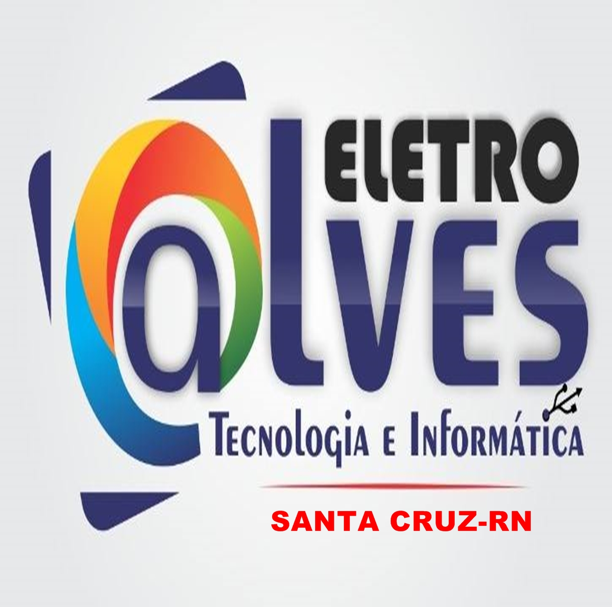 ELETRO ALVES SANTA CRUZ