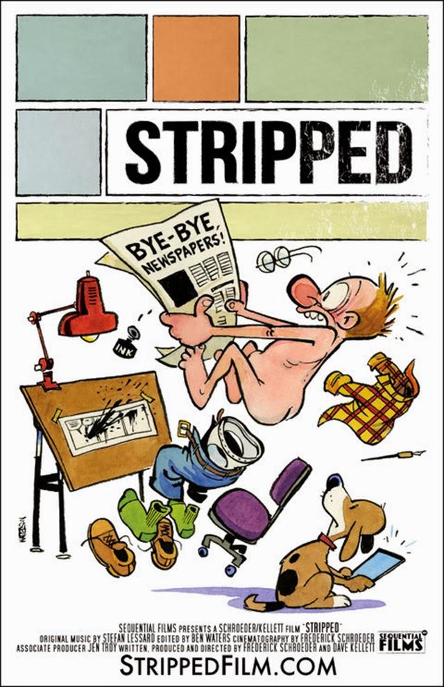 http://www.strippedfilm.com/