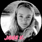 JANA V.