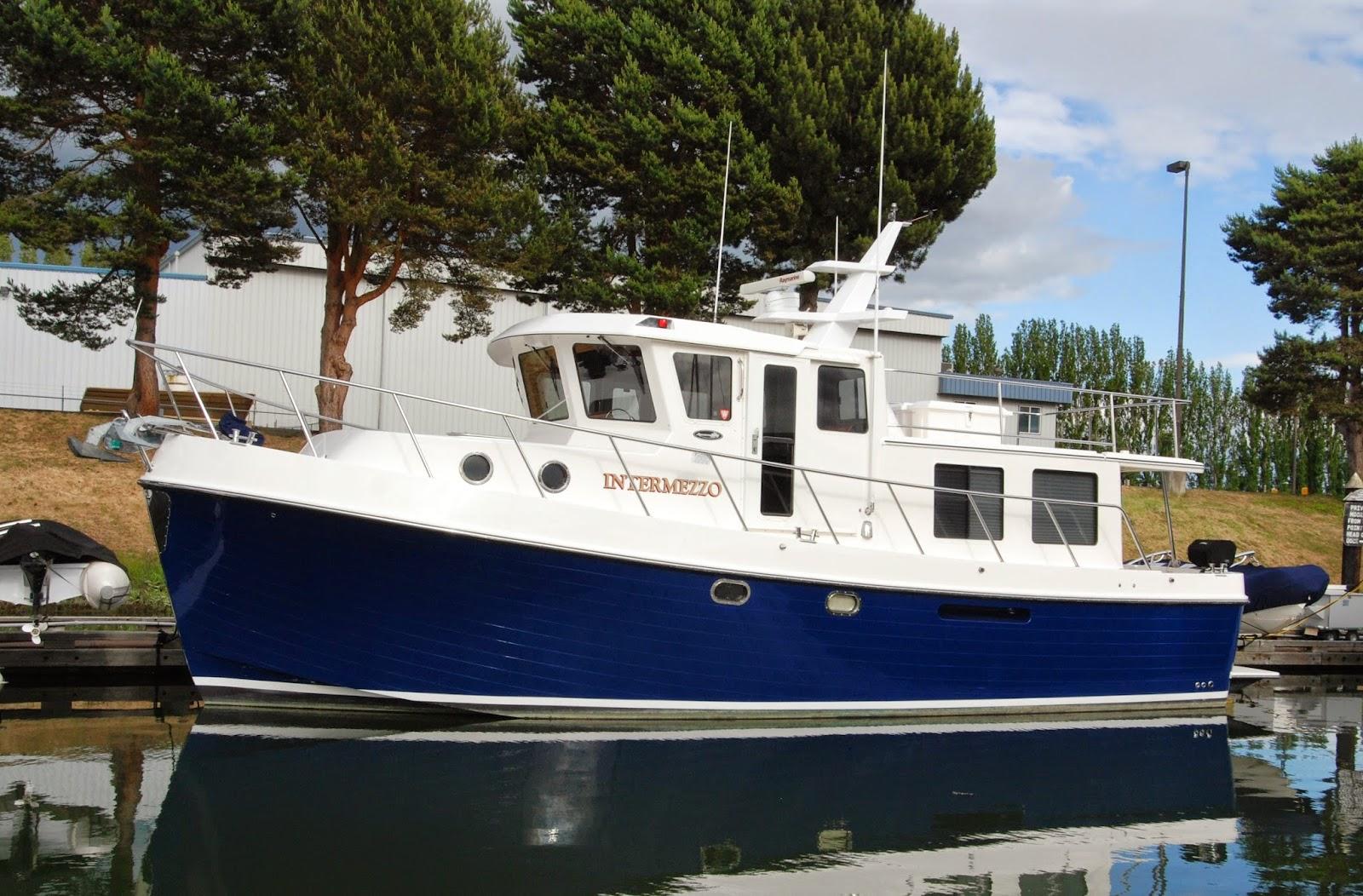http://www.yachtworld.com/core/listing/pl_boat_detail.jsp?&units=Feet&id=2734708&lang=en&slim=broker&&hosturl=americantugsandtrawlers&&ywo=americantugsandtrawlers&