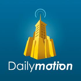 http://www.dailymotion.com/OSuKaRuTV