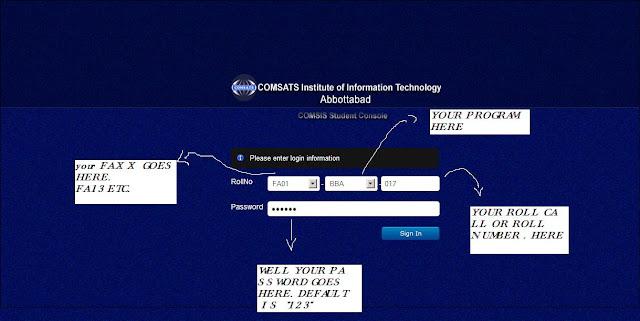 CUonlineatd,comsis portal,cu online atd,cu online abbottabad, comsis abbottabad, cu online, cuonline abbottabad