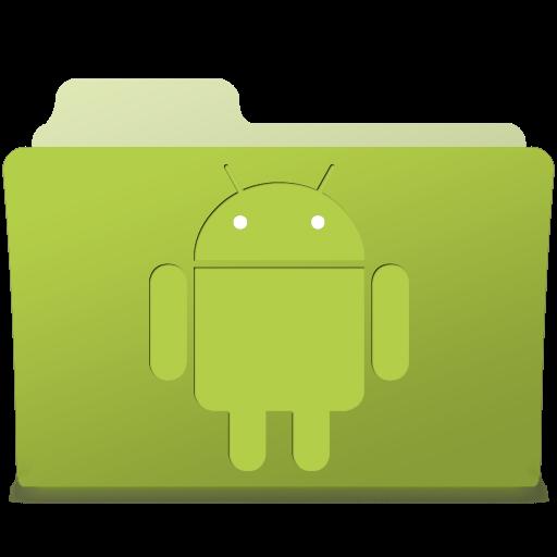 Come nascondere app Android - Rendere applicazioni invisibili