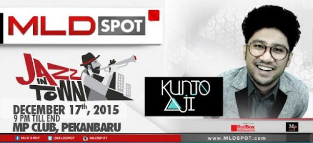 http://www.jadwalresmi.com/2015/12/musik-jazz-in-town-pekanbaru-with-kunto.html