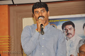 Traffic Movie Press Meet Photos-thumbnail-7