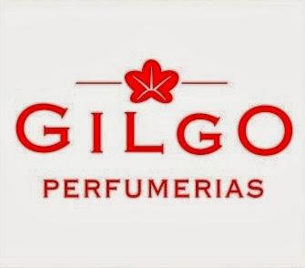 GILGO