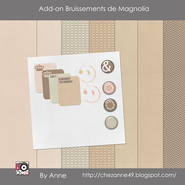 http://3.bp.blogspot.com/-Ci65MEOF71g/UVX1EBf4nLI/AAAAAAAADuQ/QpBEYHkVCBA/s1600/preview+Add-on+Bruissements+de+Magnolia.jpg