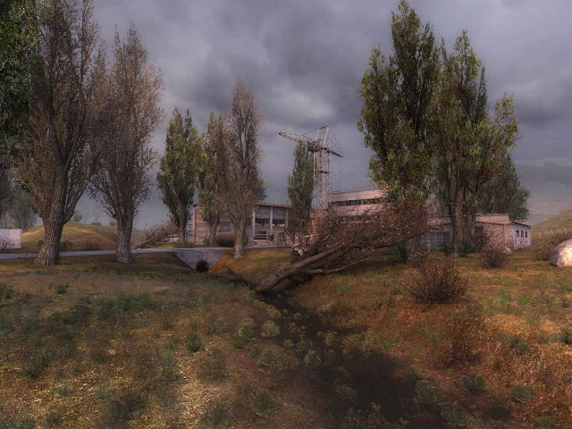 Stalker shadow of chernobyl patch 1.0006 crack subtitles the pirates Downlo